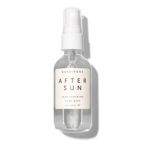 After Sun Soothing Aloe Mist, , large
