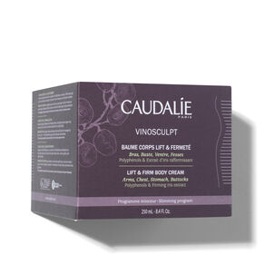 Vinosculpt Lift & Firm Body Cream, , large
