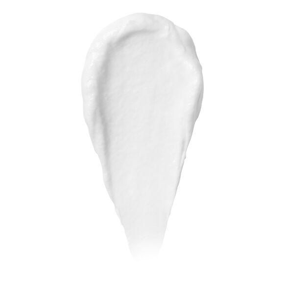 Milk & Peel Mask, , large, image2