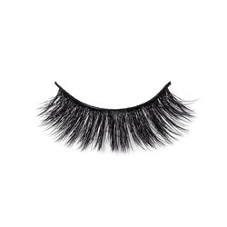 Bardot 3D Silk Lashes, , large