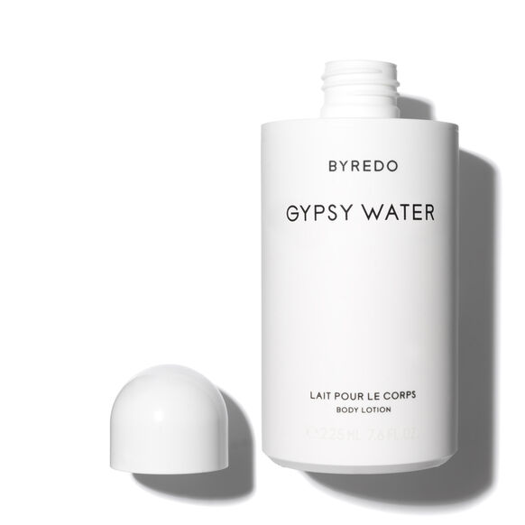 Gypsy Water Body Lotion, , large, image2
