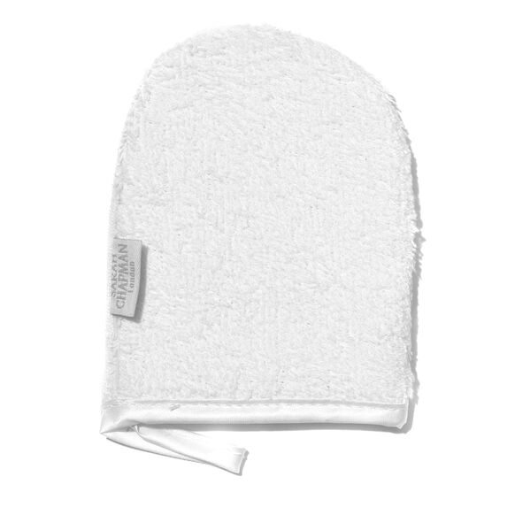 Skinesis Professional Cleansing Mitts, , large, image2