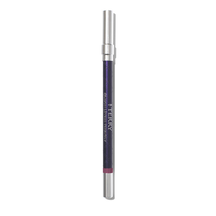Terrybly Lip Pencil, 2 ROSE CONTOUR, large