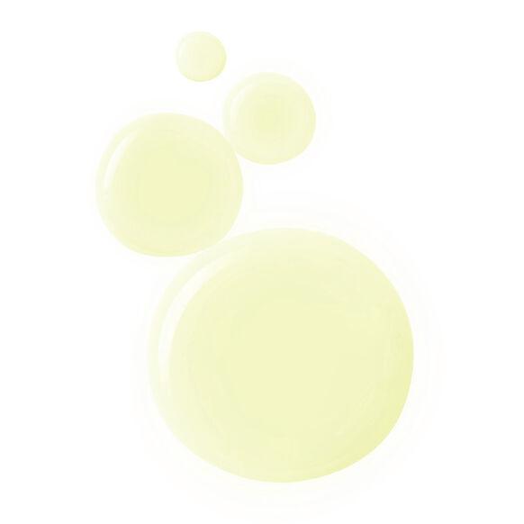 Adaptasun Protective Silky Body Mist - Moderate Sun, , large, image2