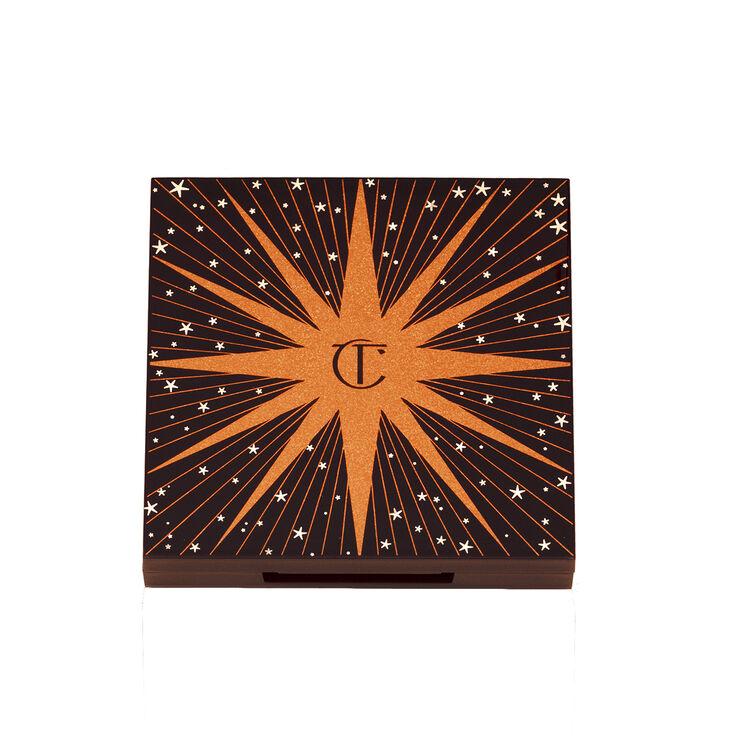 Luxury Palette Of Pops - Celestial Eyes, , large