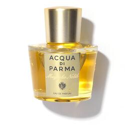 Magnolia Nobile Eau de Parfum, , large