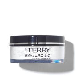 Hyaluronic Hydra Powder, , large