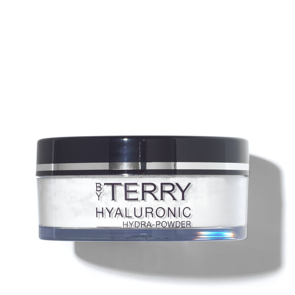 Hyaluronic Hydra Powder, , large, image1