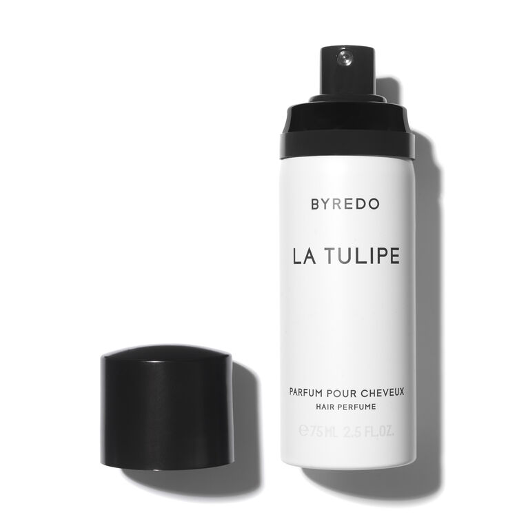 La Tulipe Hair Perfume, , large