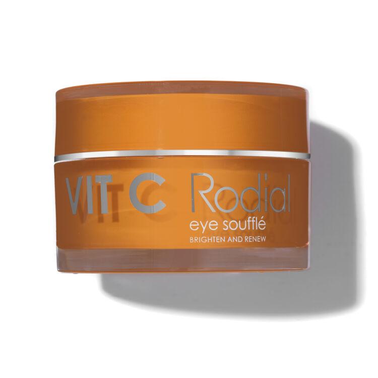 Vitamin C Eye Souffle, , large