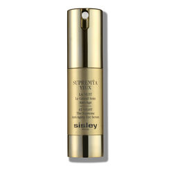 Supremÿa Yeux La Nuit - The Supreme Anti-Aging Eye Serum, , large