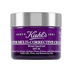 Super Multi Corrective Cream SPF 30, , large