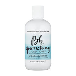 Quenching Conditioner 8.5fl.oz, , large
