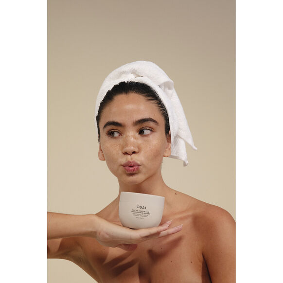 Thick Hair Treatment Masque, , large, image3