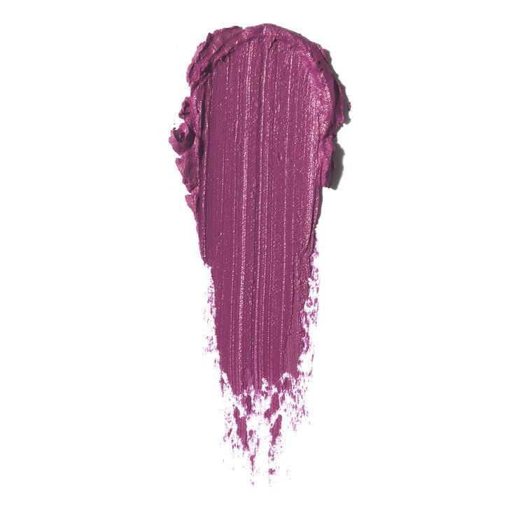 Audacious Lipstick, FANNY, large