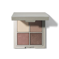 Essential Shadow Palette, PRIMA  , large