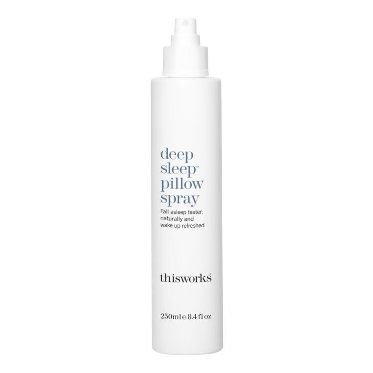 Deep Sleep Pillow Spray Jumbo Size, , large