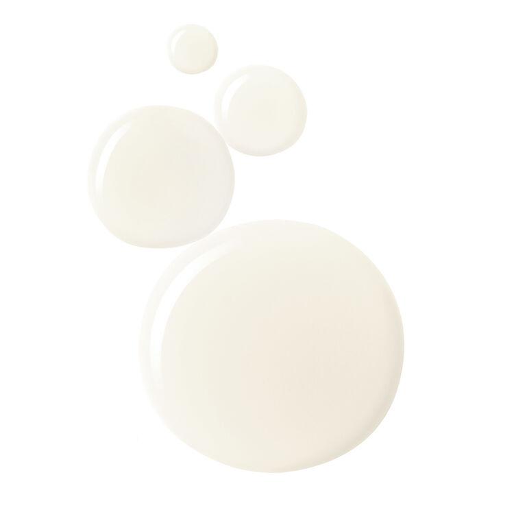 White Rose & Lemon Leaves A Hand & Body Cleanser, , large