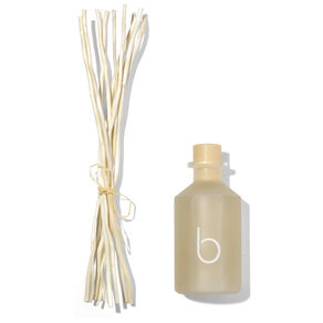 Rosemary Willow Diffuser