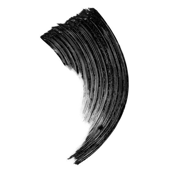 The Volume Mascara, , large, image2