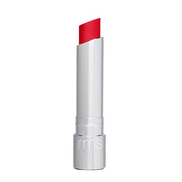 Tinted Daily Lip Balm, PEACOCK LANE, large, image1