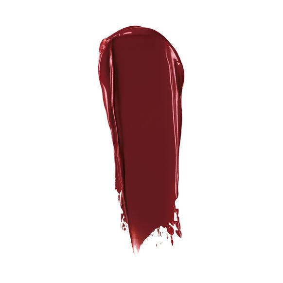 Audacious Lipstick Claudette Collection, GINETTE, large, image2