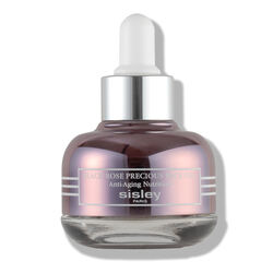 Black Rose Precious Face Oil, , large