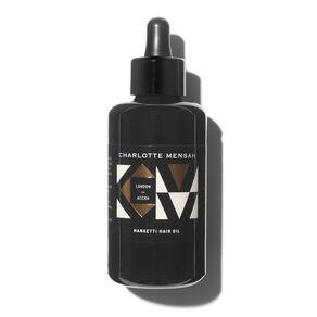 Manketti Hair Oil