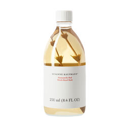 Witch Hazel Bath, , large