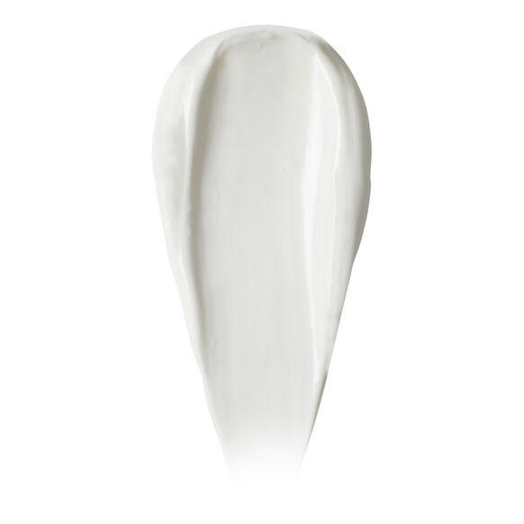 Sensitif Renewal Cream SPF30, , large, image3