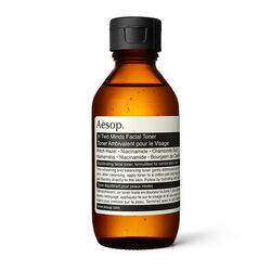 In Two Minds Facial Toner, , large