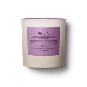 Philia Pride Candle