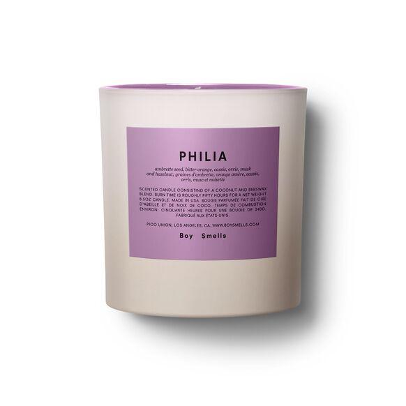 Philia Pride Candle, , large, image_1