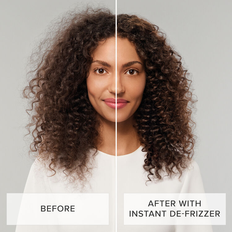 No Frizz Instant De-Frizzer, , large