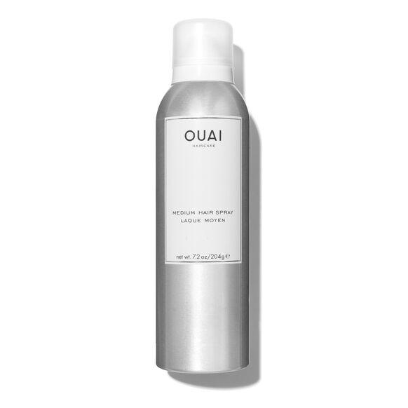 Medium Hairspray, , large, image1