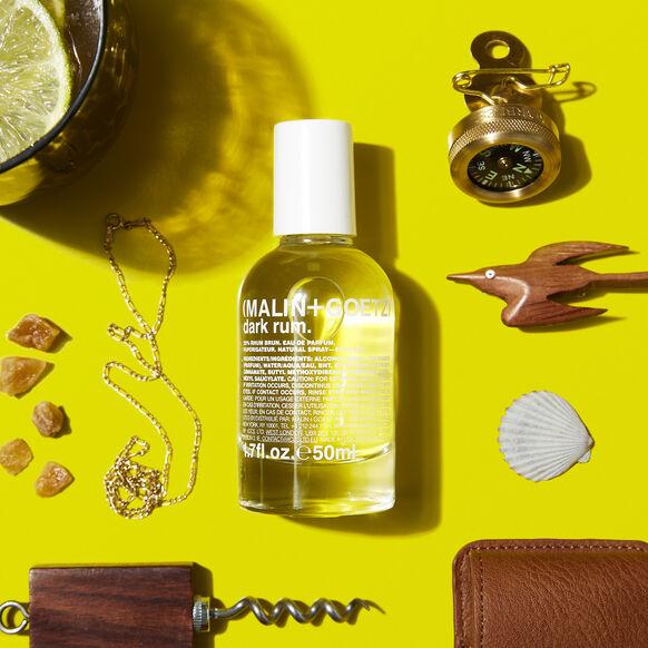 Dark Rum Eau de Parfum, , large, image5