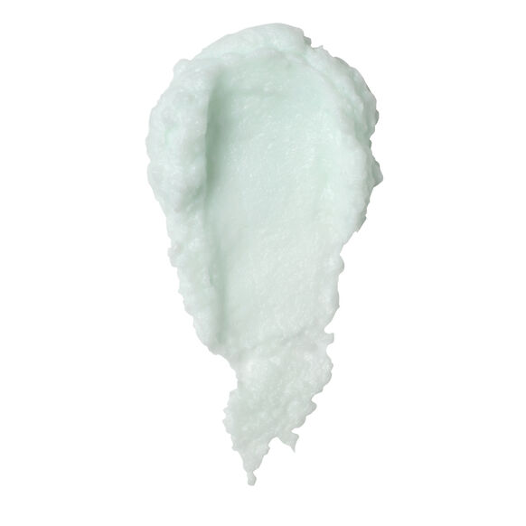Cleansing Foam, , large, image3