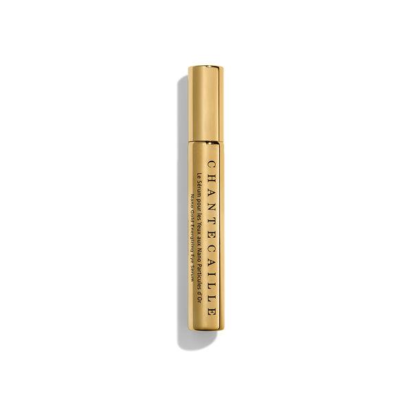 Nano Gold Energising Eye Serum, , large, image1