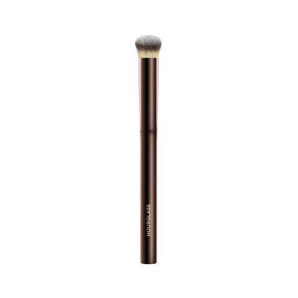 Vanish™ Seamless Finish Concealer Brush, , large, image1