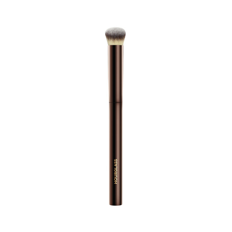 Vanish™ Seamless Finish Concealer Brush, , large