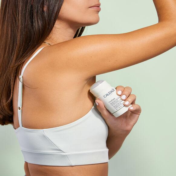 Vinofresh Natural Stick Deodorant, , large, image3