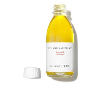Detox Oil, , large