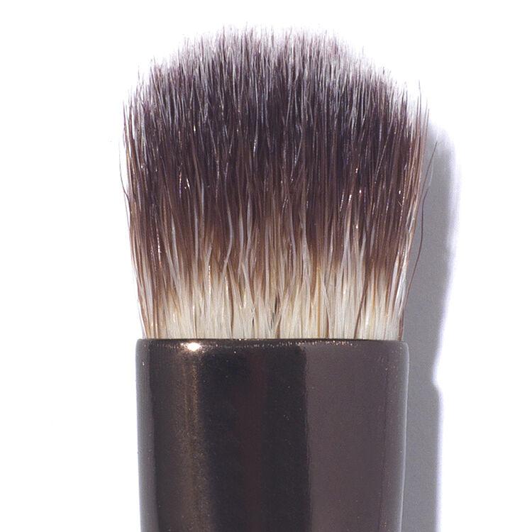 Nº 12 Beveled Shadow Brush, , large