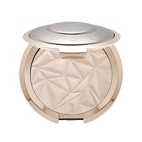 Shimmering Skin Perfector Pressed Highlighter Vanilla Quartz Limited Edition