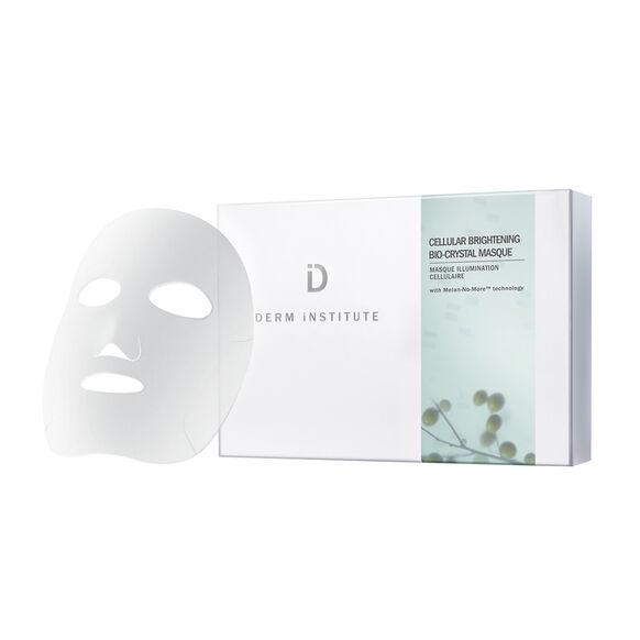 CB Bio-Crystal Masque, , large, image_1