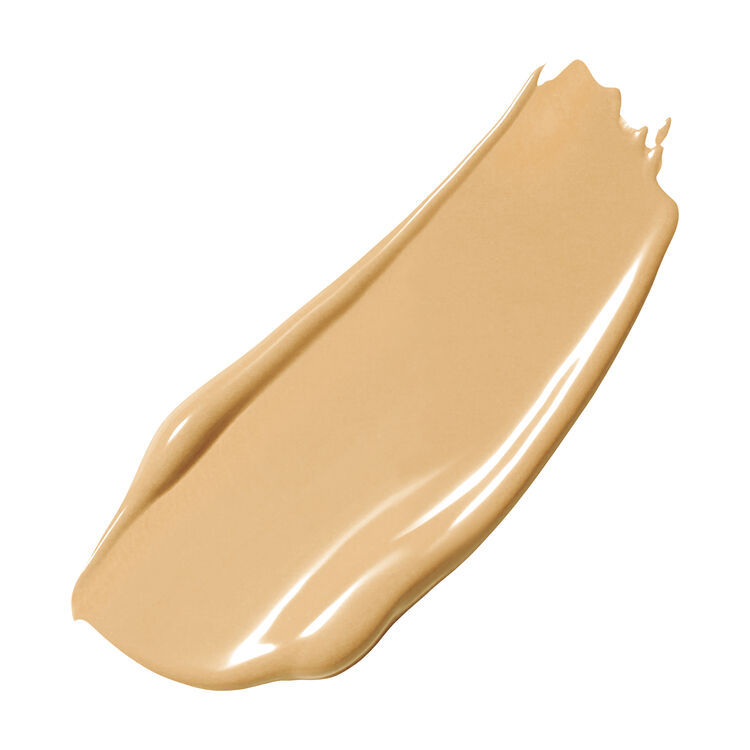Flawless Lumière Radiance-Perfecting Foundation, IVORY, large