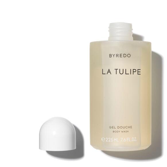 La Tulipe Body Wash, , large, image2