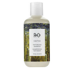 Cactus Texturing Shampoo, , large