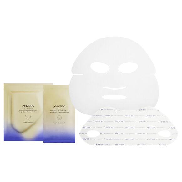 Vital Perfection Lift Define Radiance Face Mask, , large, image_1