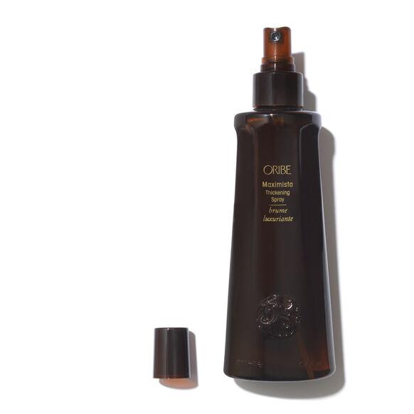 Maximista Thickening Spray, , large, image2